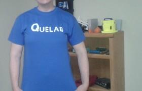 QueLab-6-1-2014